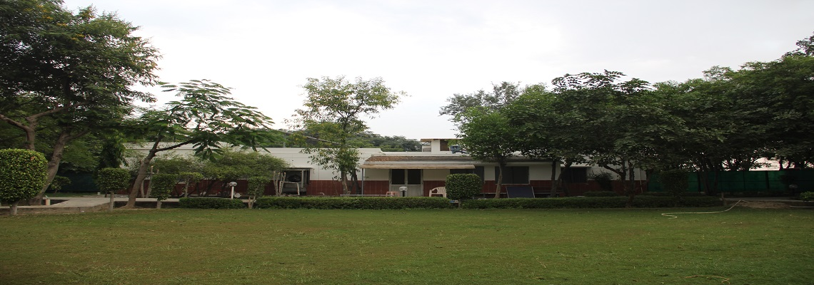 Dhamma Patthana