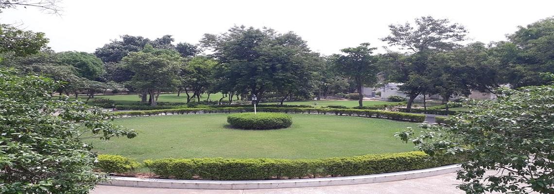 Dhamma Sota Centre